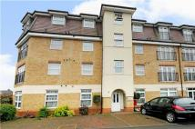 new Flat in 104 Green Lane, MORDEN...