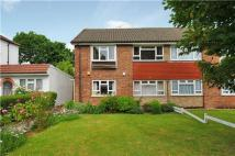 2 bed Maisonette for sale in Morton Road, SM4 6EF