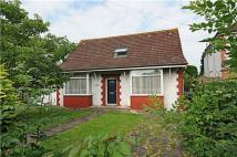 4 bed Detached Bungalow for sale in Morton Road, MORDEN...