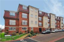 2 bedroom Flat in Field House...
