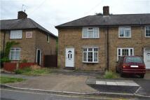 3 bed semi detached property for sale in Bayham Road, MORDEN...