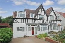 5 bedroom semi detached property for sale in Wandle Road, MORDEN...