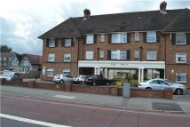 2 bedroom Flat for sale in The Holt, London Road...