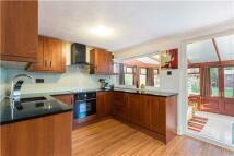 3 bedroom Detached house for sale in Milner Road, MORDEN...