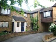 1 bed Maisonette for sale in Connaught Gardens...