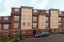 2 bedroom Flat for sale in Field House...