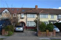 5 bedroom Terraced home for sale in 27 Windermere Avenue...