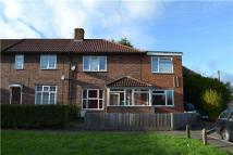 2 bed Flat for sale in Netley Gardens, MORDEN...