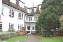 1 bed Flat for sale in 92 Grosvenor Court...