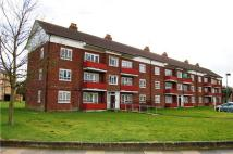 Flat for sale in Furzeland House...