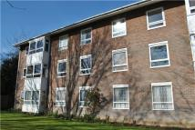 Flat for sale in Carters Close...