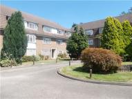 2 bed Flat for sale in Queensfield Court...