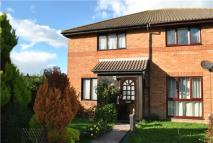End of Terrace property for sale in Camberley Close, SUTTON...