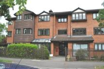 1 bedroom Flat for sale in Brook Court...