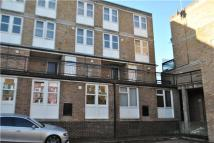 3 bed Maisonette for sale in Dunsbury Close, SUTTON...