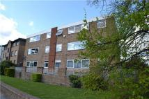 Walcot Court Flat for sale