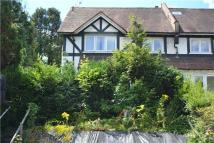 1 bedroom Flat for sale in Banstead Road, Purley...