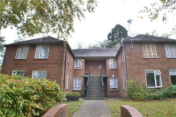 Property For Sale Higher Drive Purley