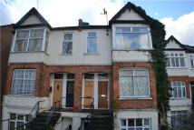 Flat for sale in Purley Downs Road...