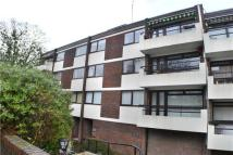 2 bed Flat for sale in Parkview...