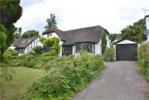 property for sale in Woodcote Valley Road, PURLEY, Surrey, CR8 3BE