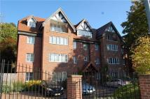 2 bed Flat for sale in Woodcote Apartments...