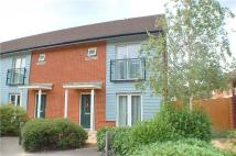 Mockford Mews End of Terrace house for sale
