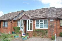 2 bed Terraced Bungalow for sale in Albury Place...