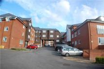 Flat for sale in Holmesdale Manor...