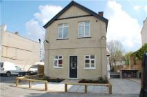 2 bedroom new development in Coulsdon Road, CATERHAM...