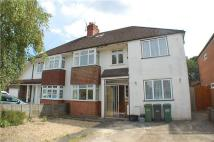 5 bedroom semi detached property for sale in Tollgate Avenue, REDHILL...