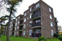 2 bedroom Flat in Willow Court...