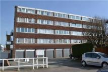 2 bed Flat for sale in Lodge Road, WALLINGTON...