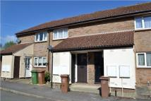 1 bed Maisonette for sale in Sunkist Way, WALLINGTON...