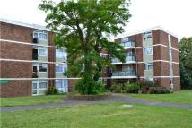 Alcester Court Flat for sale