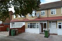 Terraced house for sale in Guy Road, WALLINGTON...