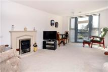 new Flat for sale in Elles House, Shotfield...