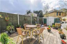 3 bedroom semi detached house for sale in Guy Road, WALLINGTON...