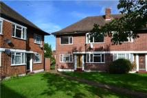 2 bed Maisonette in Park Court...