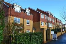 2 bed Flat in Bramble Lodge...