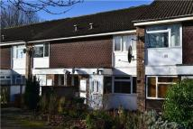 Maisonette for sale in Willoughby Avenue...
