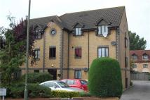 2 bedroom Flat in Nightingale Court...