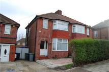 3 bedroom Terraced house for sale in Ennerdale Drive...