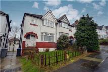 1 bedroom Maisonette in Hillside, KINGSBURY...