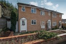 2 bed Terraced property for sale in Charlotte Place...