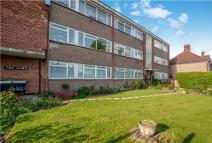 Maisonette for sale in The Elms, 16 Slough Lane...