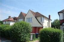 3 bed semi detached house for sale in Dorchester Way, Kenton...