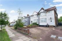 4 bed semi detached house for sale in Rushgrove Avenue...