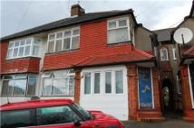 Ash Tree Dell Maisonette for sale