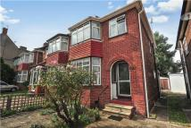 property for sale in Sheaveshill Avenue, COLINDALE, NW9 6SE